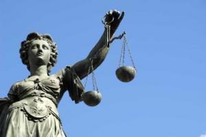 avocat droit public Toulouse